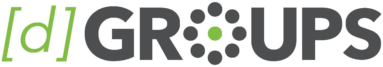 d-groups_logo.png