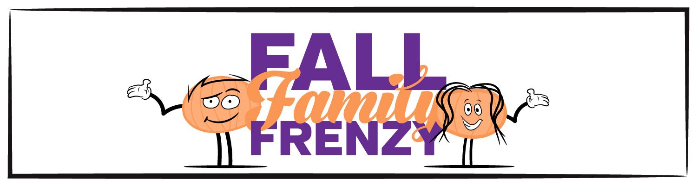 fall-family-frenzy_details.jpg