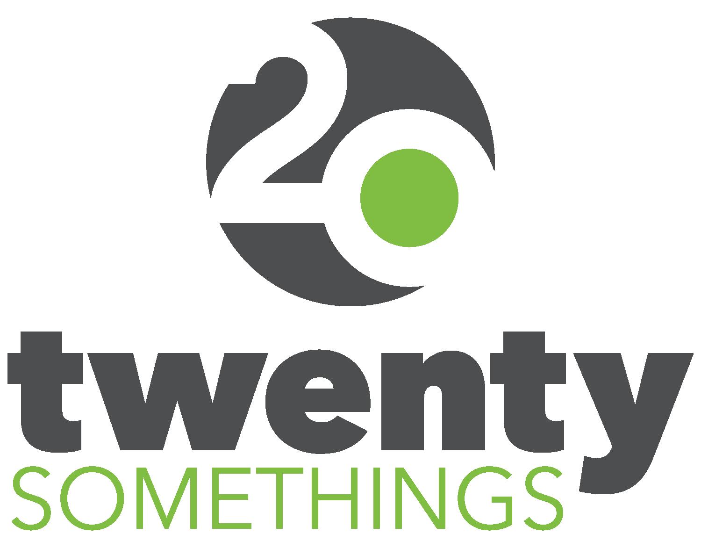 twenty-somethings_logo.png
