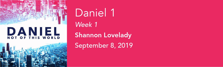 daniel_week_1.jpg