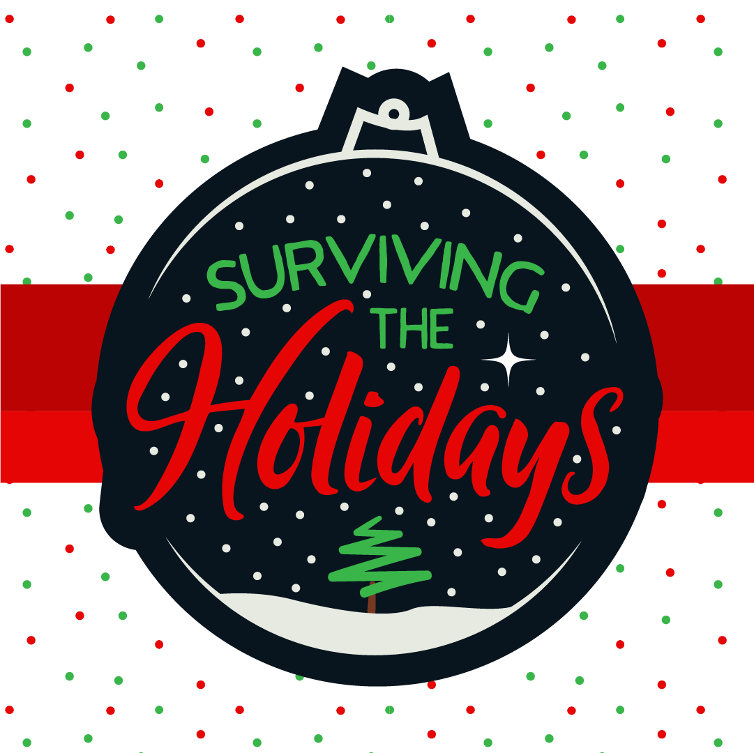 surviving-the-holidays_list.png
