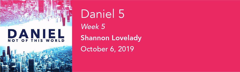 daniel_week_5.jpg