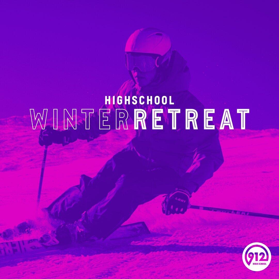 winter-retreat_list.jpg