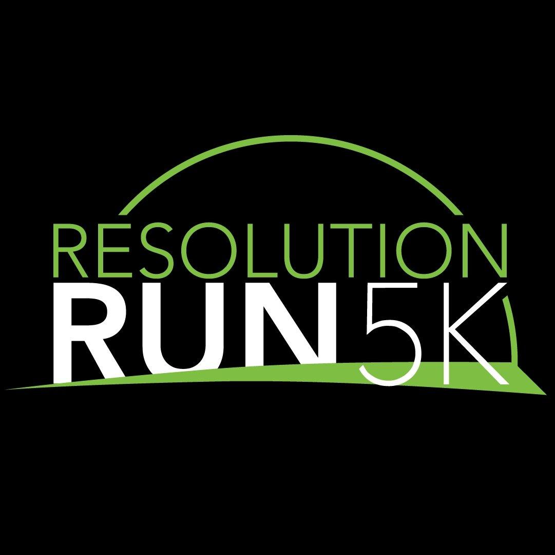 resolution-run_list.jpg