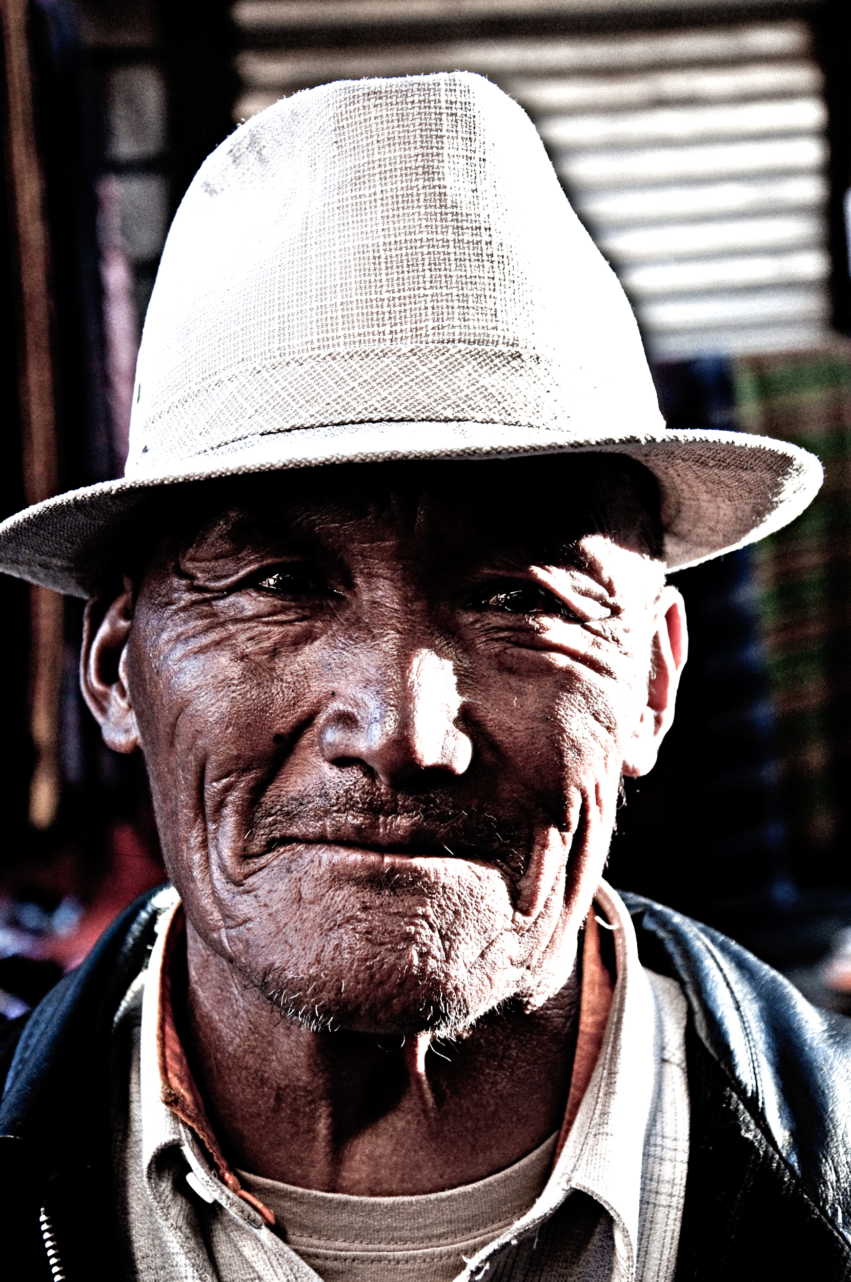 20091027-TIBET.GRANDFATHER.jpg