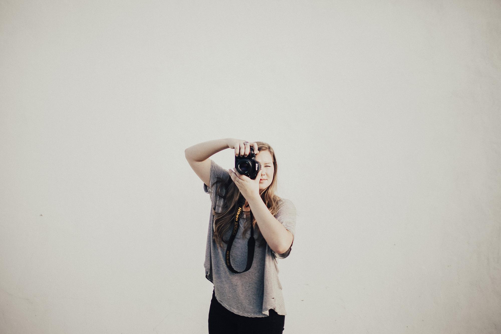 Rachel-Watters-Photo-About.jpg