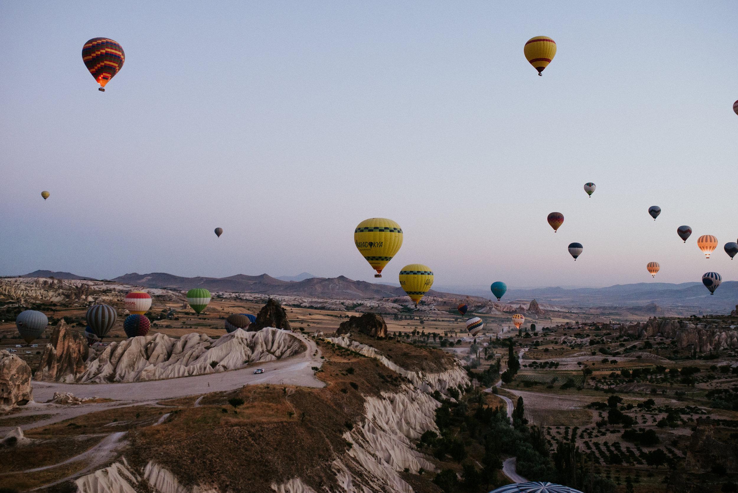 TurkeyTrip-Rachel-Watters-Photo115.jpg