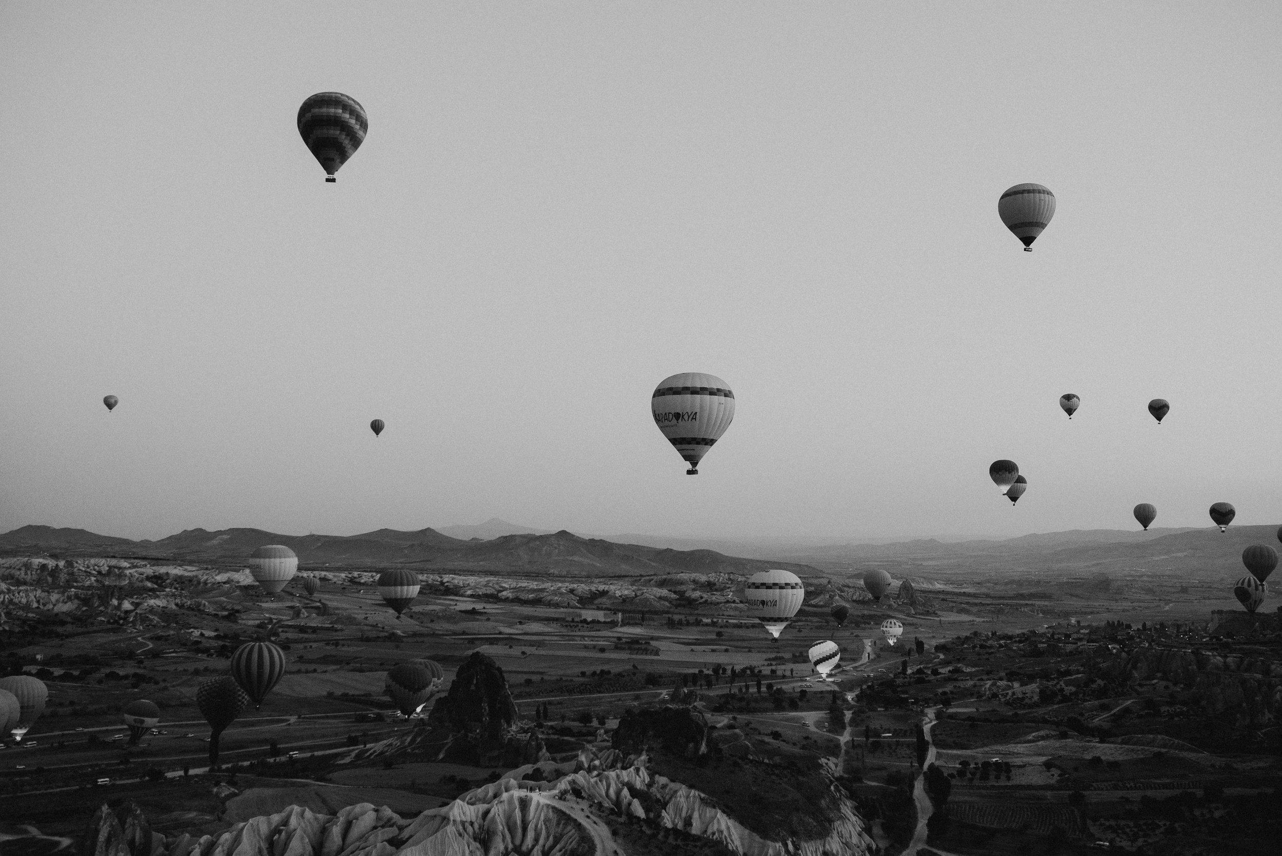 TurkeyTrip-Rachel-Watters-Photo117.jpg
