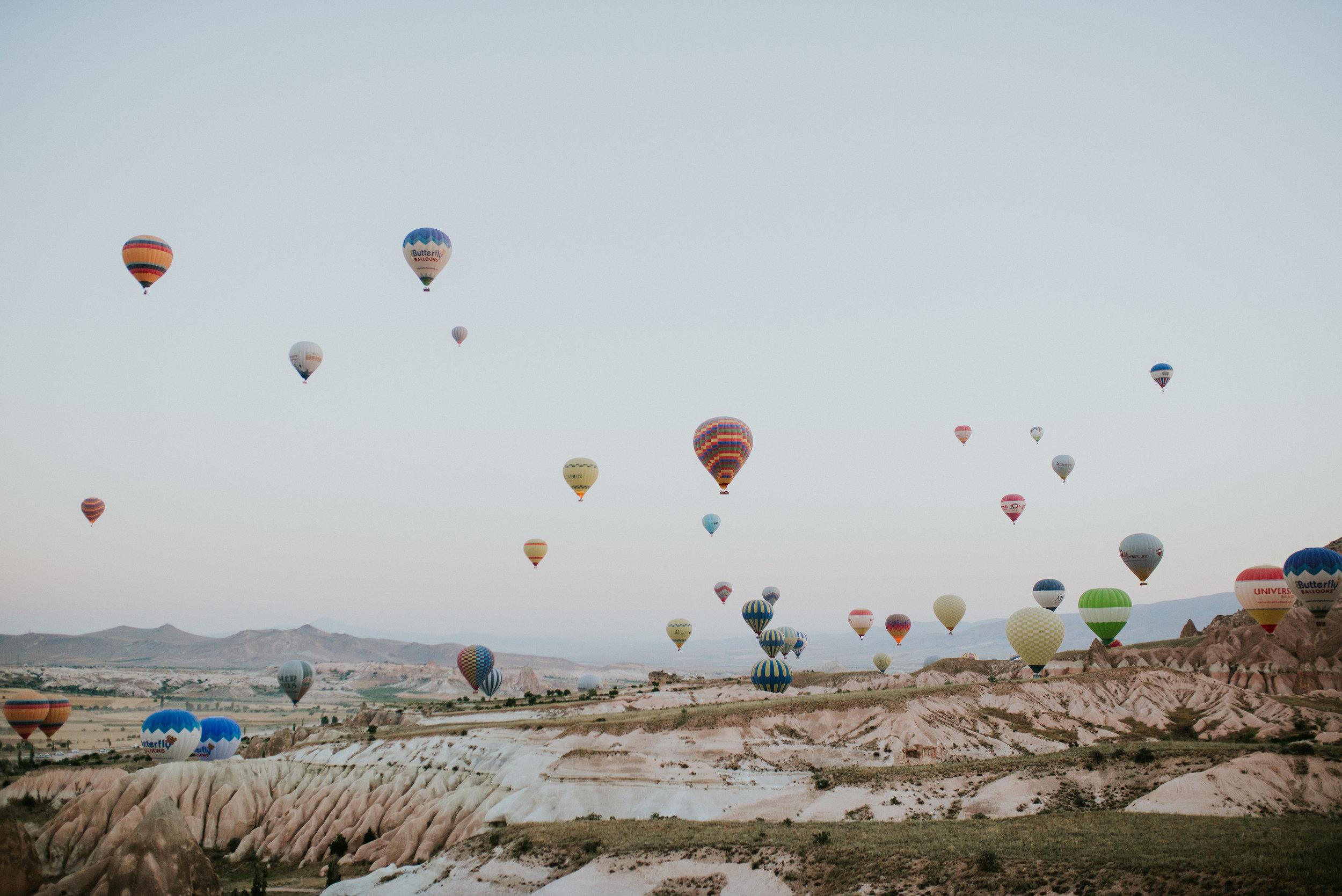 TurkeyTrip-Rachel-Watters-Photo131.jpg