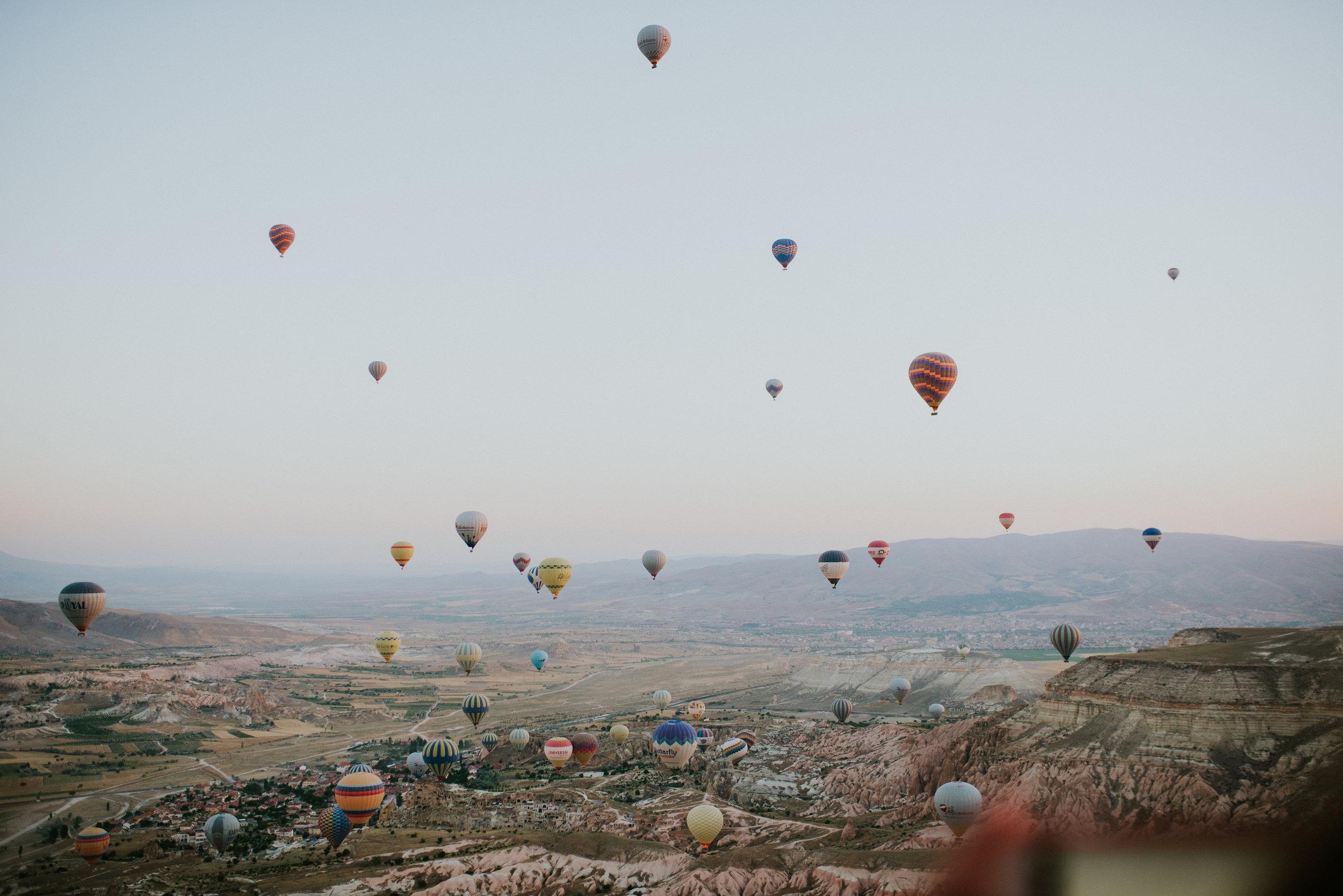 TurkeyTrip-Rachel-Watters-Photo133.jpg