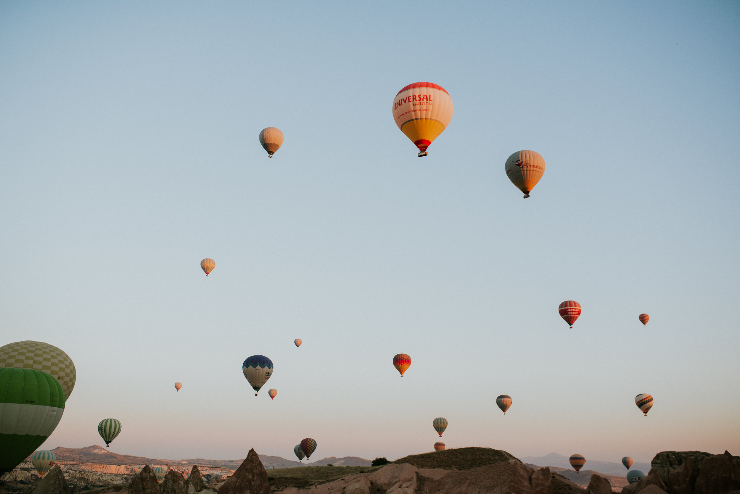 TurkeyTrip-Rachel-Watters-Photo142.jpg