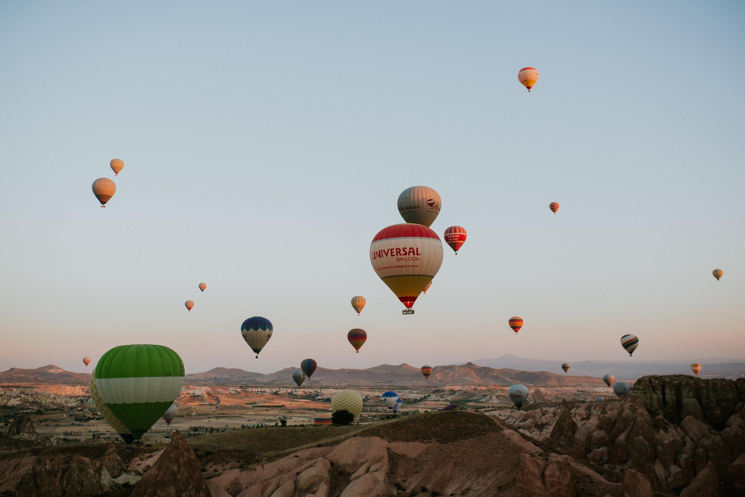 TurkeyTrip-Rachel-Watters-Photo140.jpg