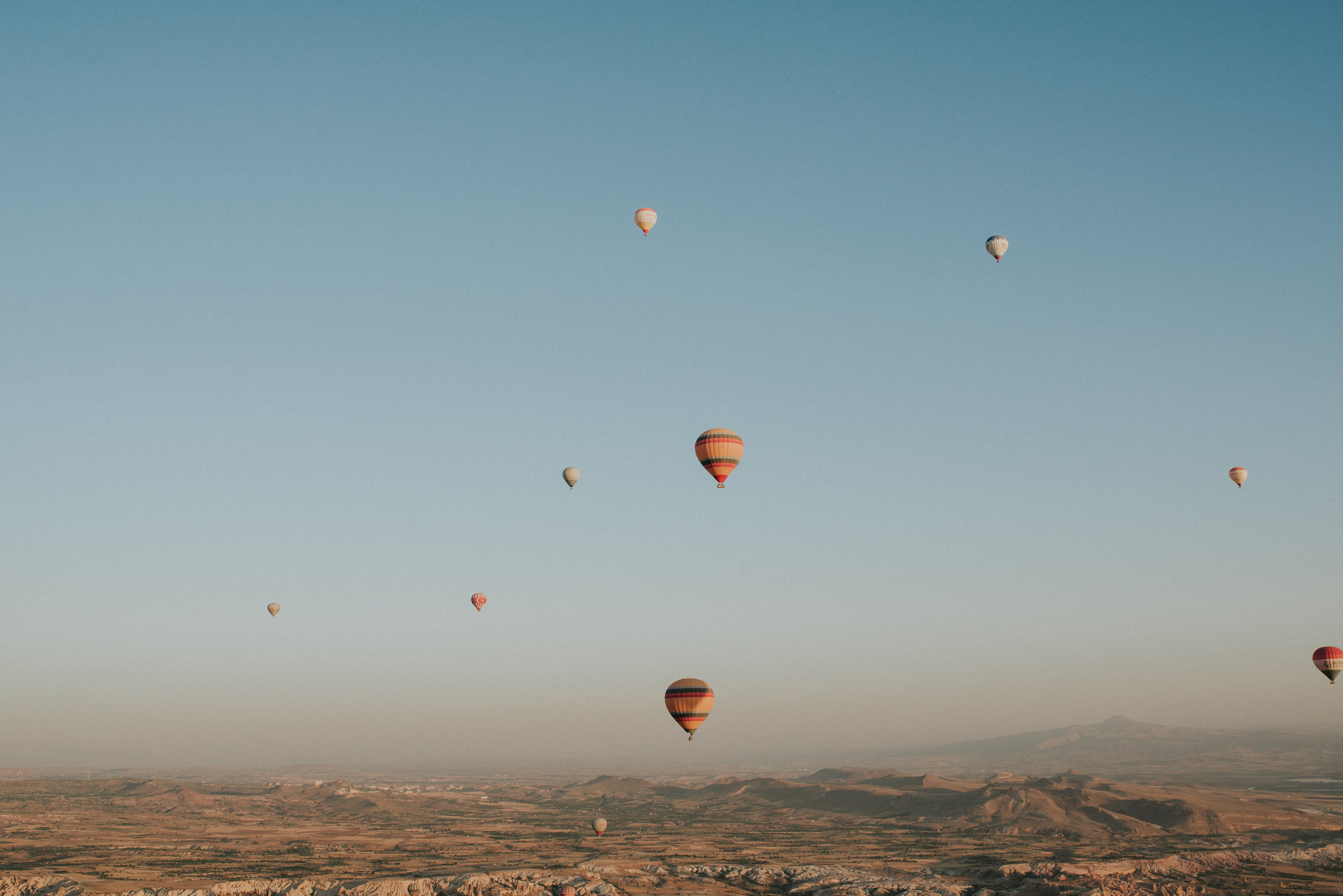 TurkeyTrip-Rachel-Watters-Photo150.jpg