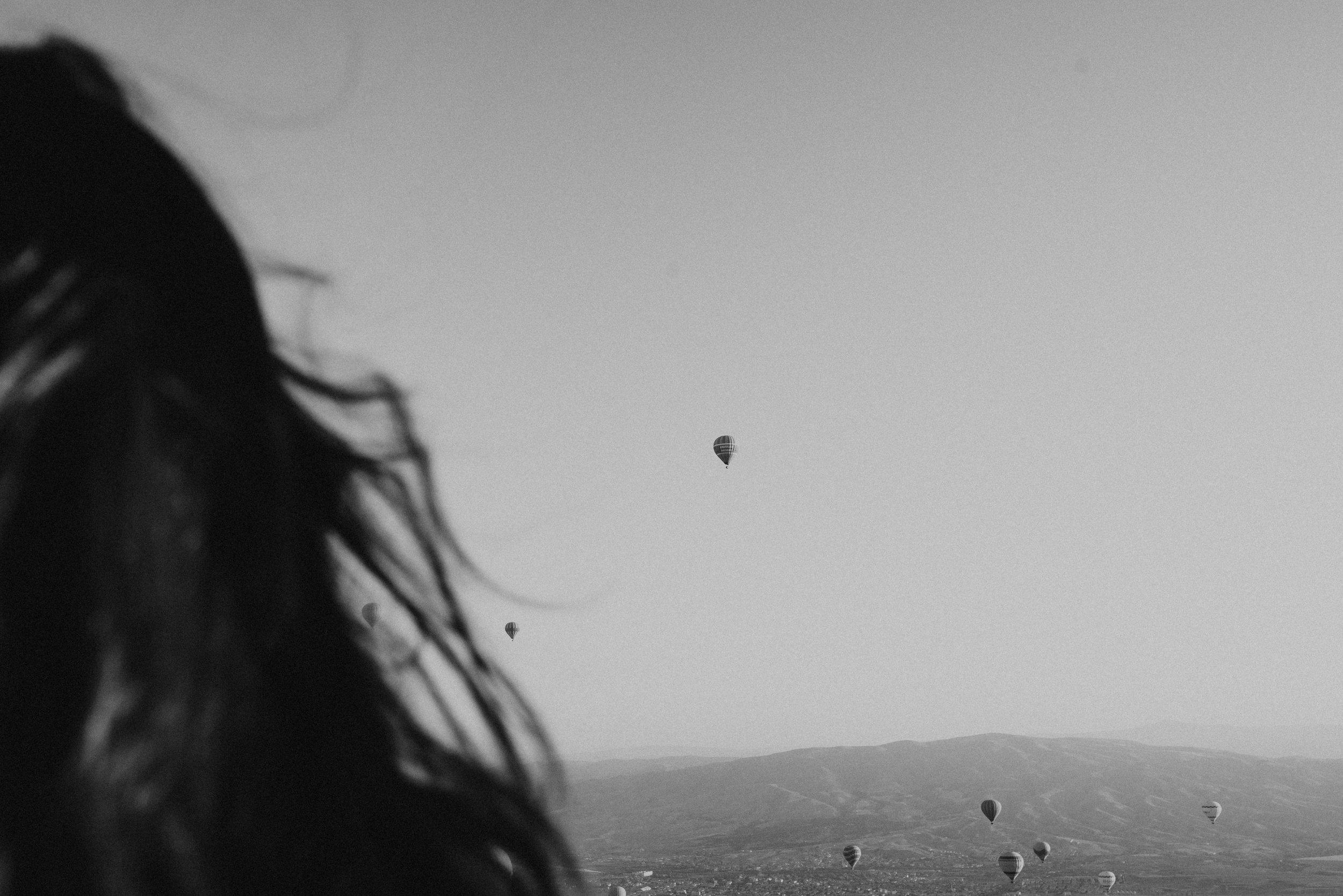 TurkeyTrip-Rachel-Watters-Photo152.jpg
