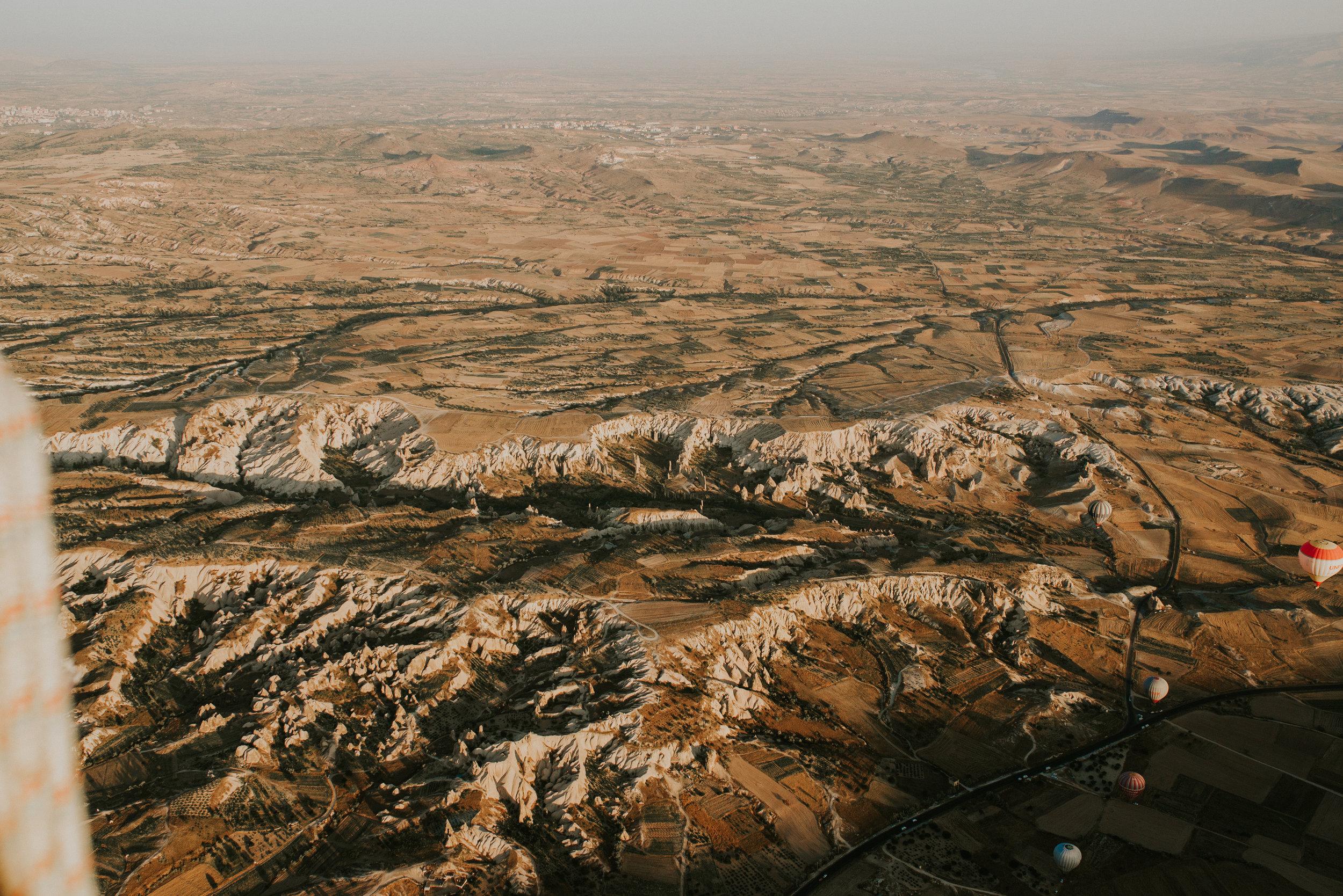 TurkeyTrip-Rachel-Watters-Photo157.jpg