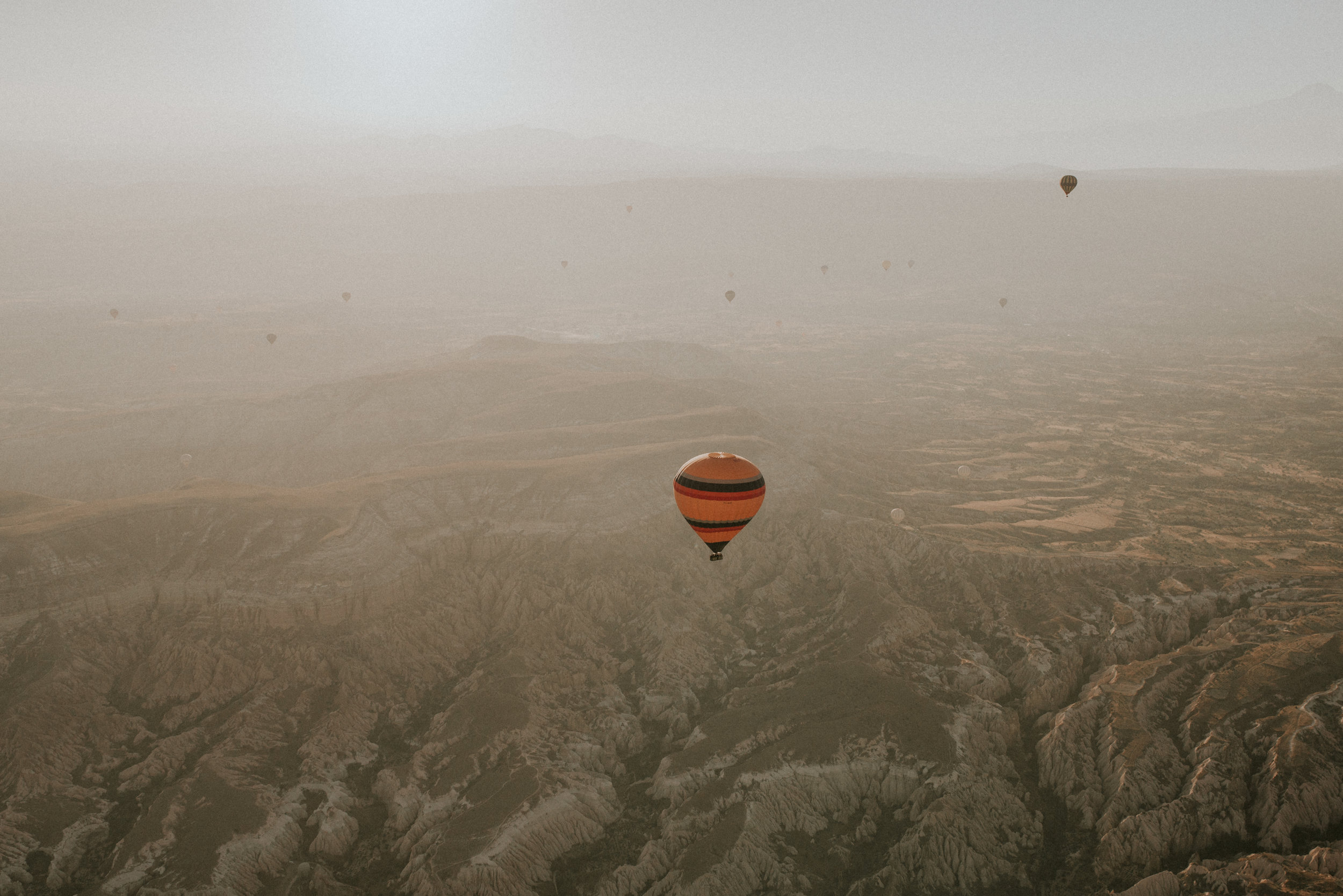 TurkeyTrip-Rachel-Watters-Photo164.jpg