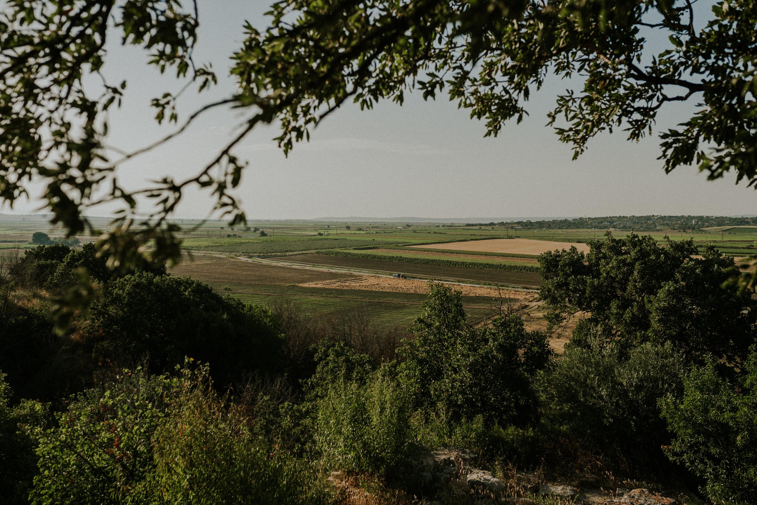 TurkeyTrip-Rachel-Watters-Photo18.jpg