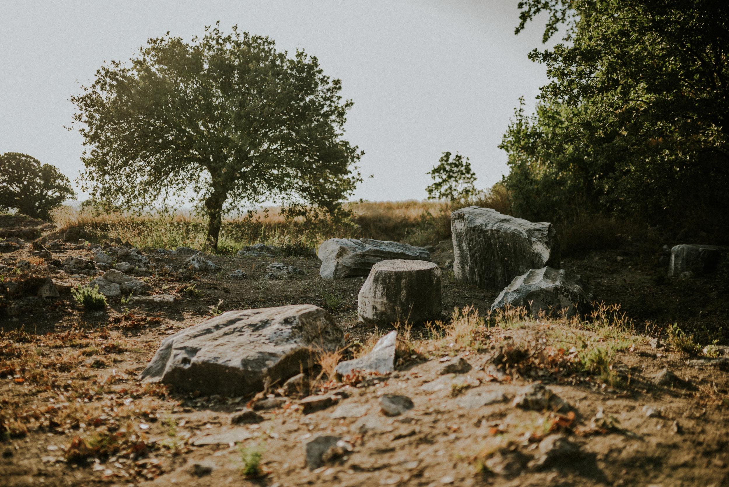 TurkeyTrip-Rachel-Watters-Photo23.jpg