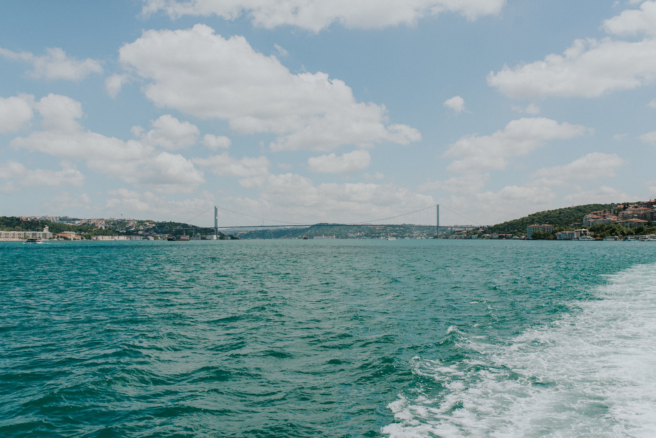 Istanbul-Rachel-Watters-Photo-10.jpg