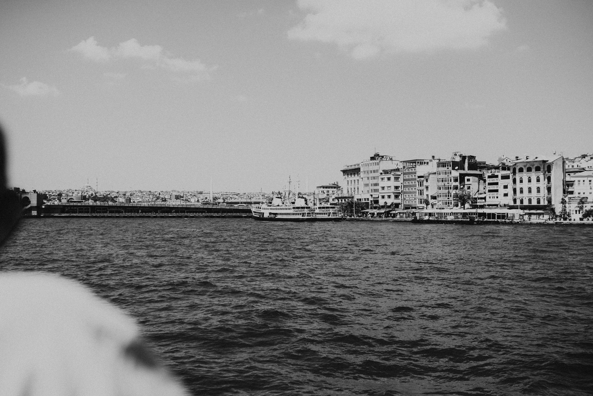 Istanbul-Rachel-Watters-Photo-21.jpg