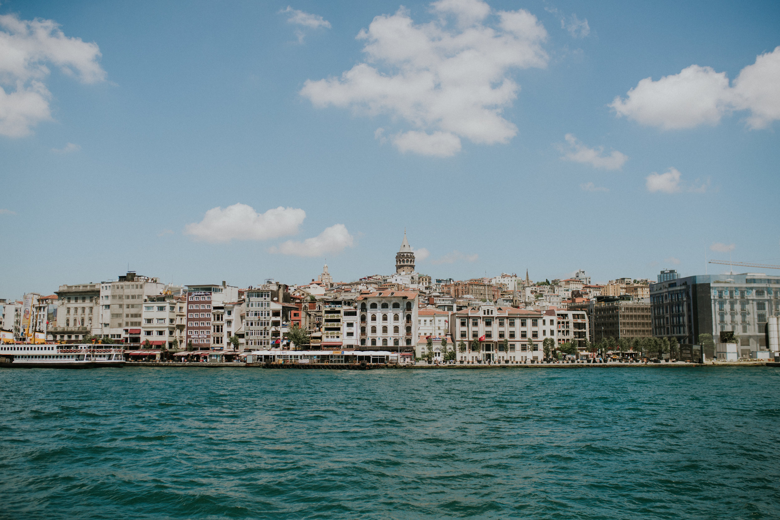 Istanbul-Rachel-Watters-Photo-22.jpg