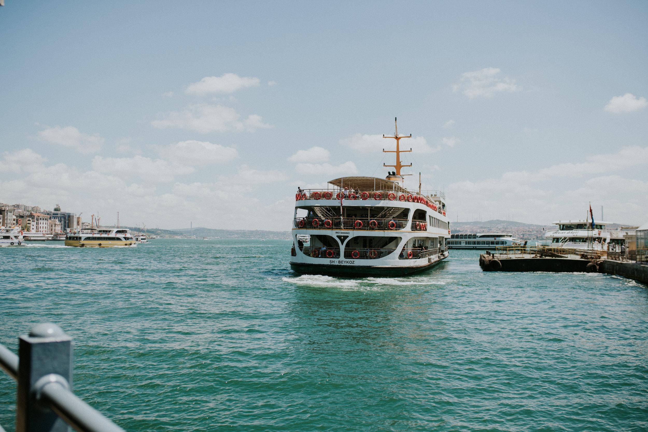 Istanbul-Rachel-Watters-Photo-34.jpg