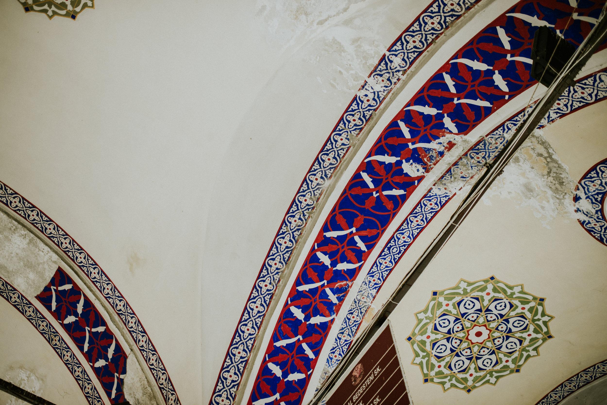 Istanbul-Rachel-Watters-Photo-51.jpg