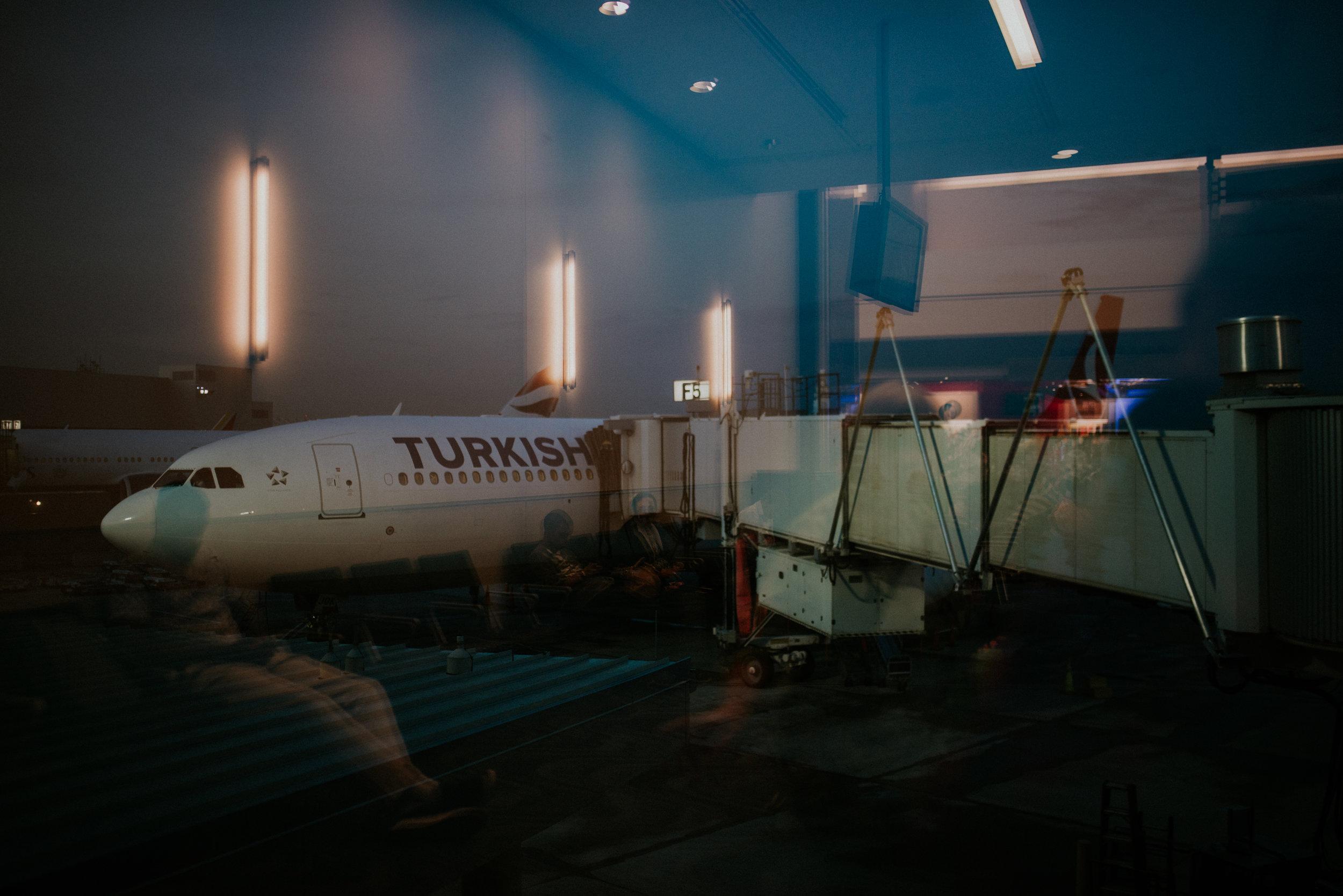 istanbul-turkey-trip-6.jpg