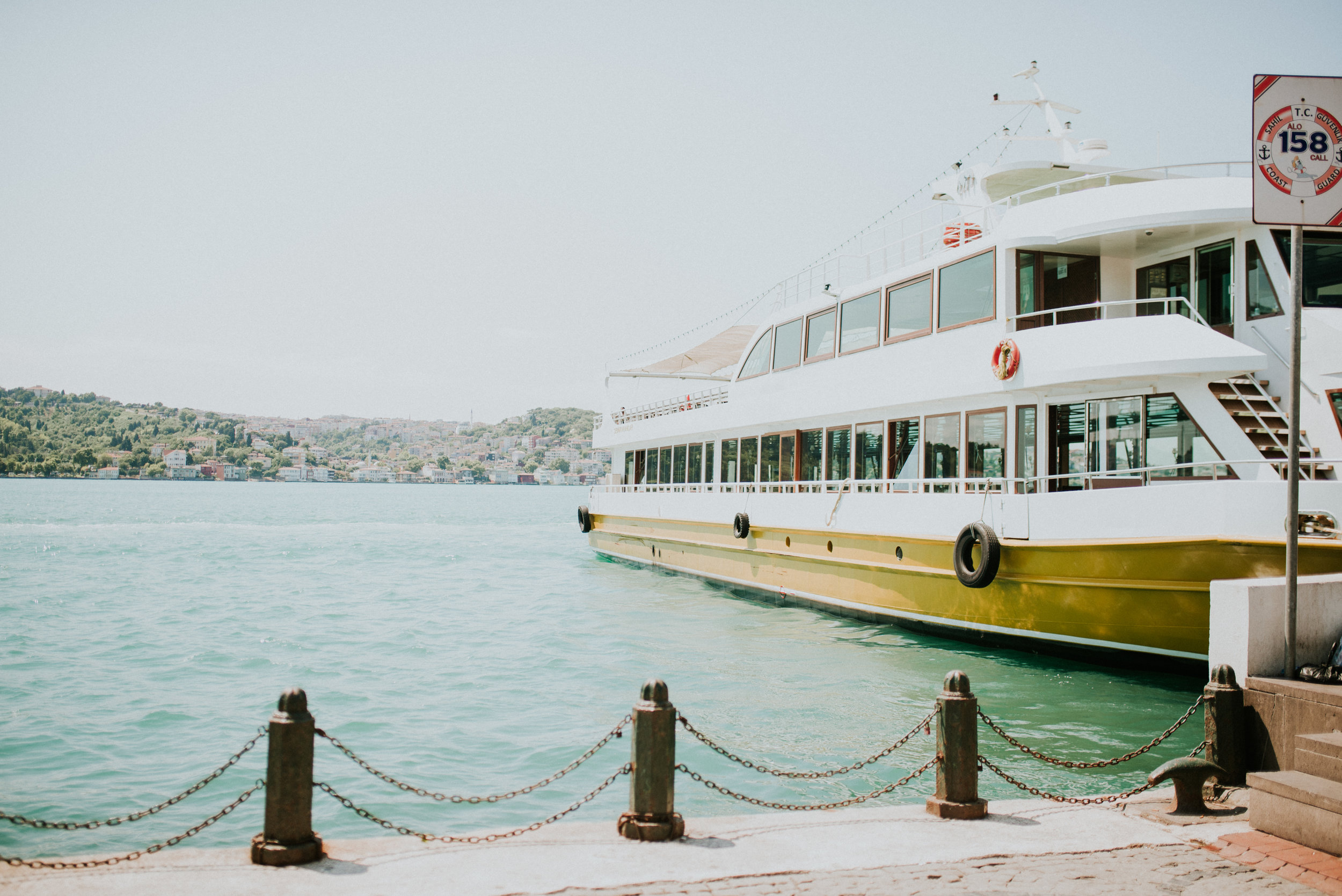 istanbul-turkey-trip-20.jpg