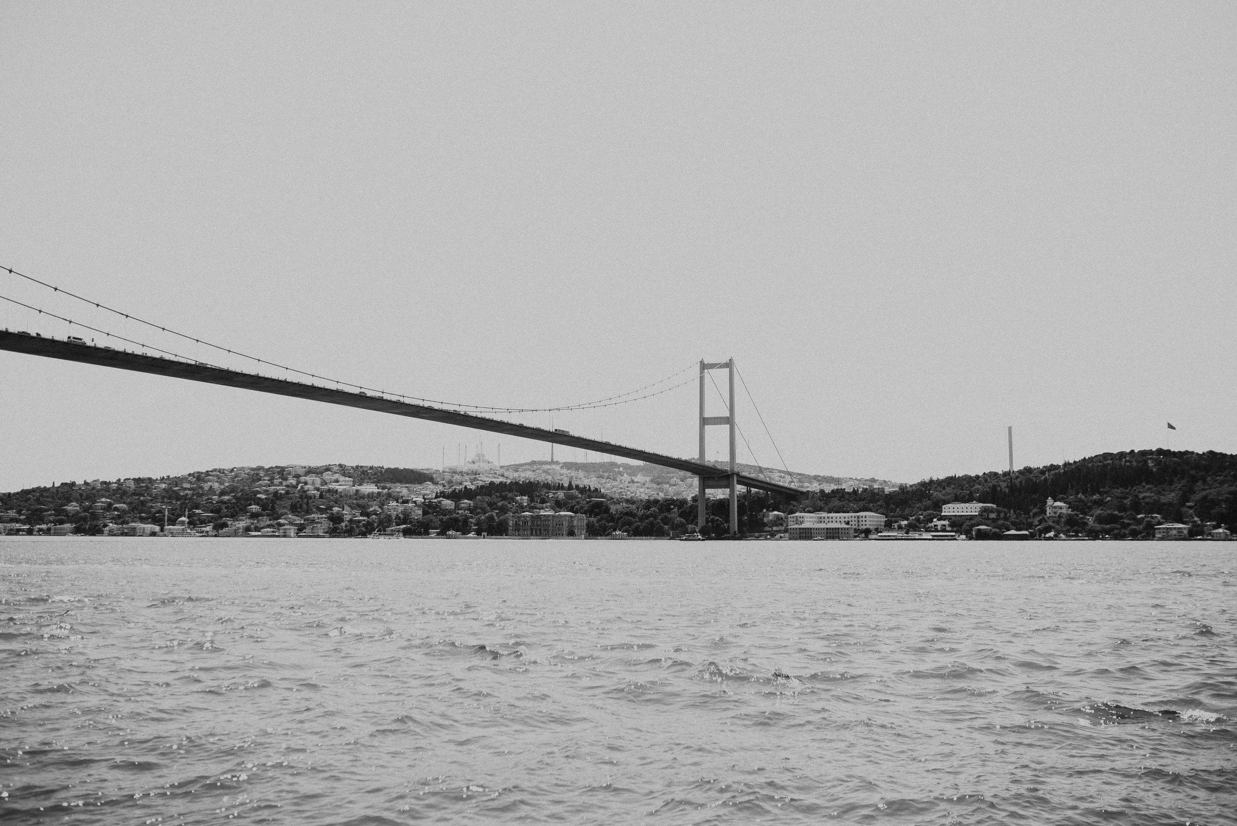 istanbul-turkey-trip-22.jpg