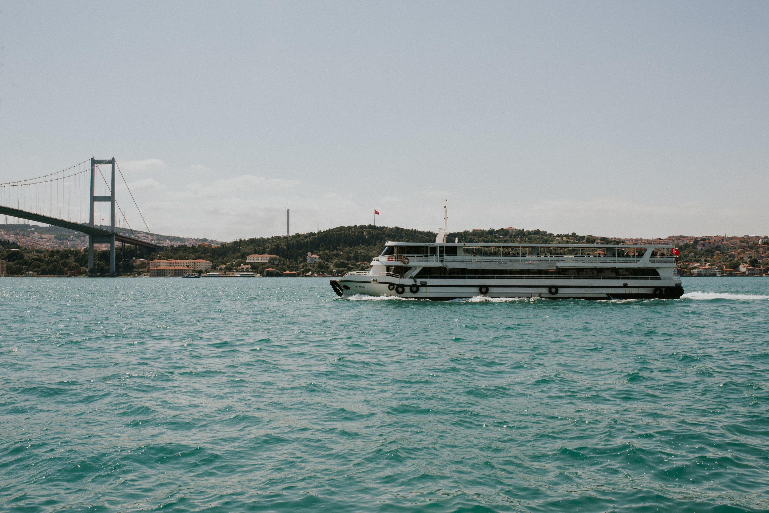 istanbul-turkey-trip-25.jpg