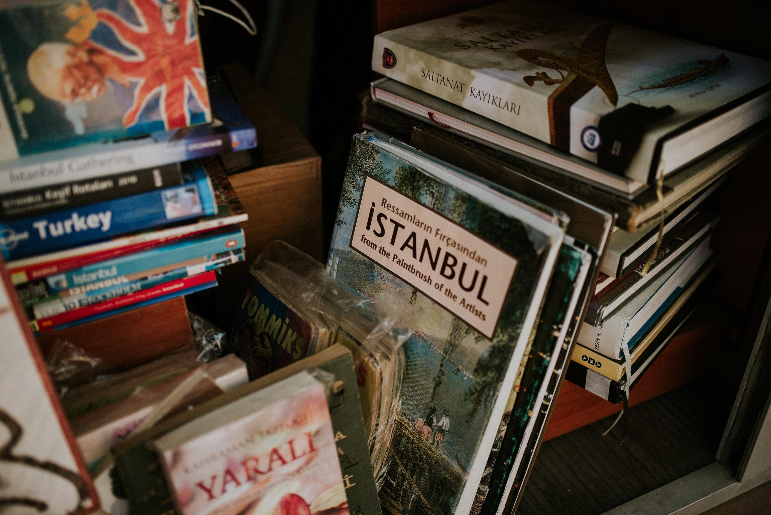 istanbul-turkey-trip-29.jpg
