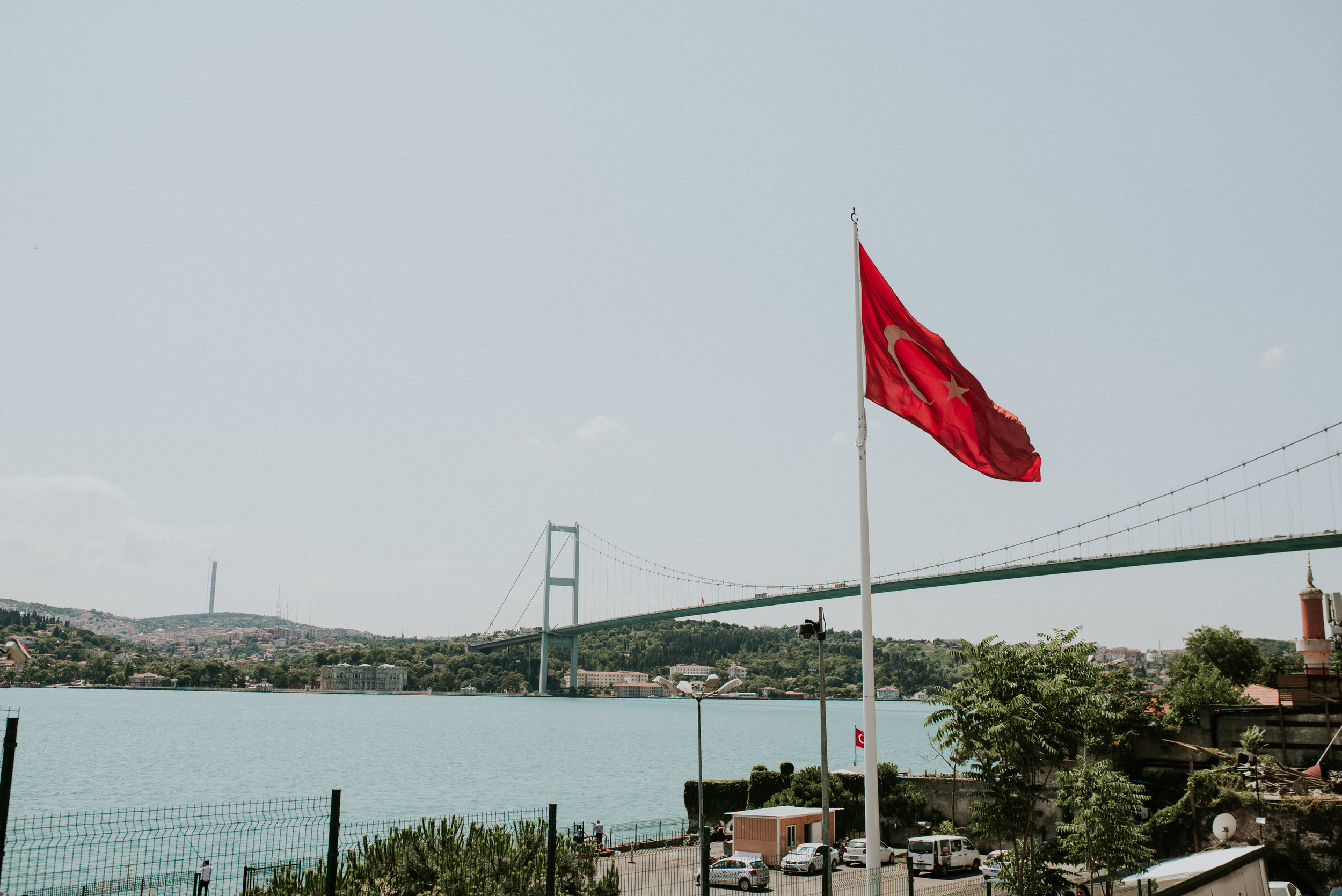 istanbul-turkey-trip-34.jpg