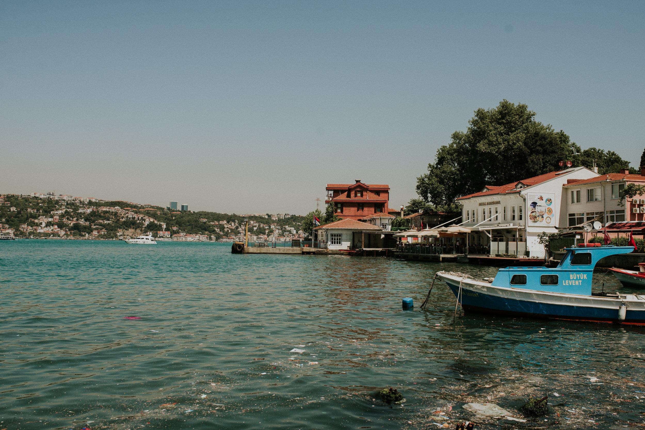 istanbul-turkey-trip-73.jpg