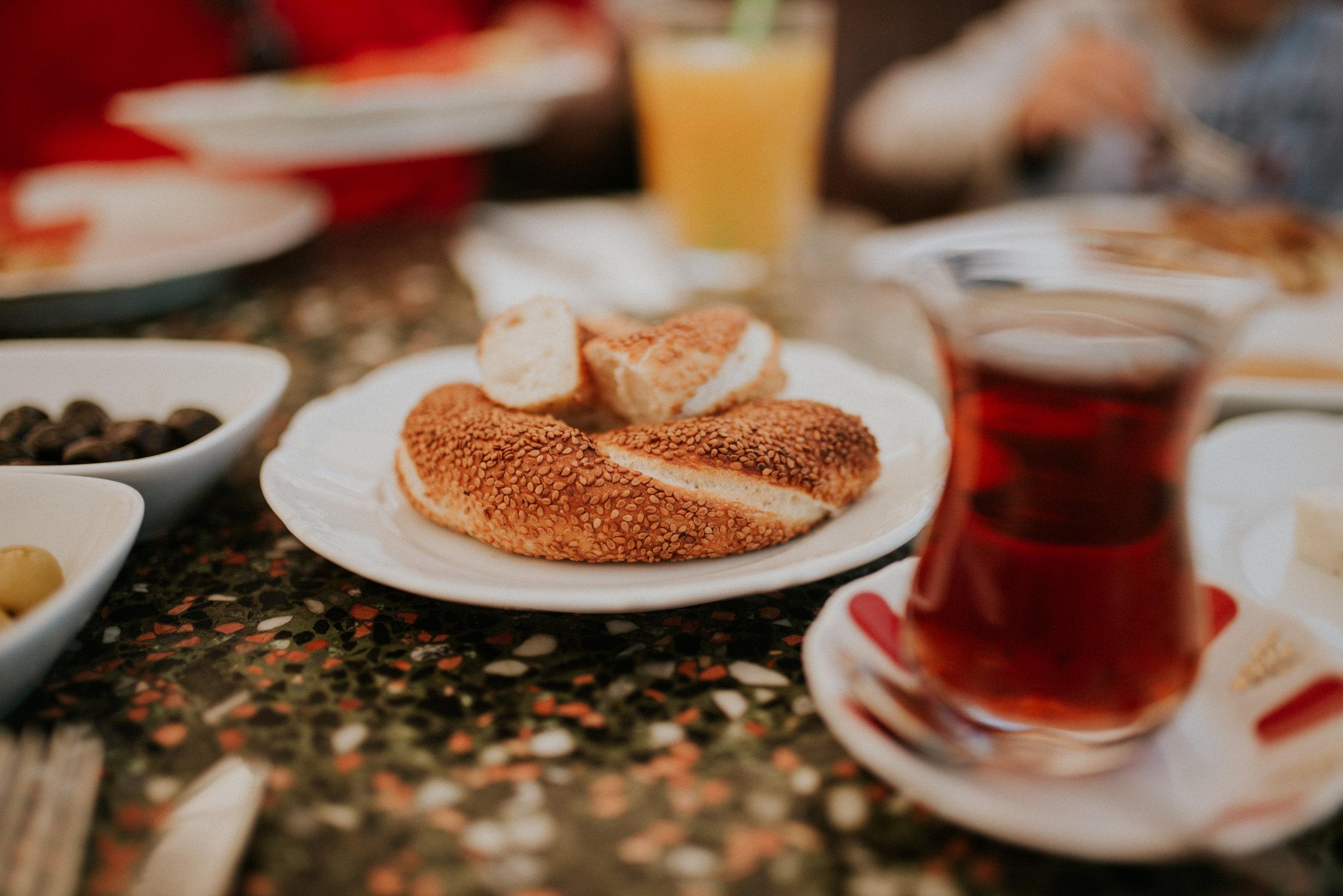 istanbul-turkey-trip-77.jpg