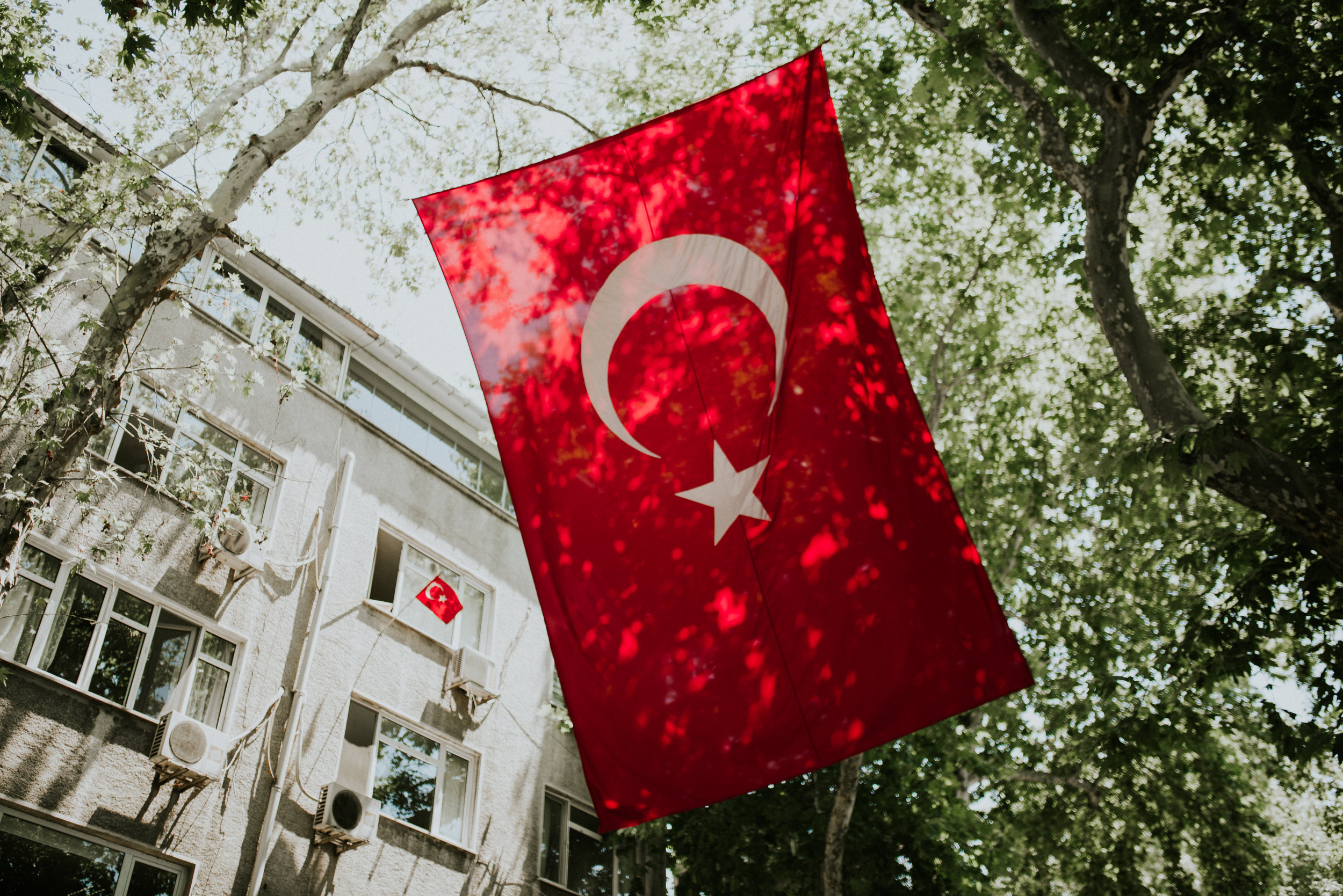 istanbul-turkey-trip-84.jpg