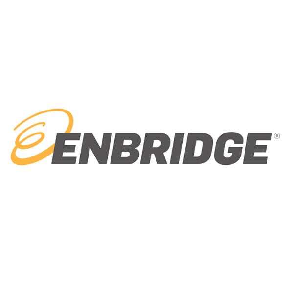 Enbridge.jpg