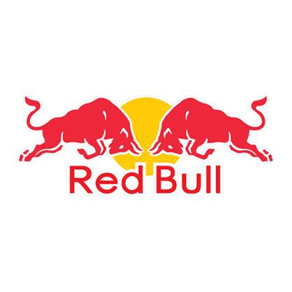 Red Bull Square 2.jpg