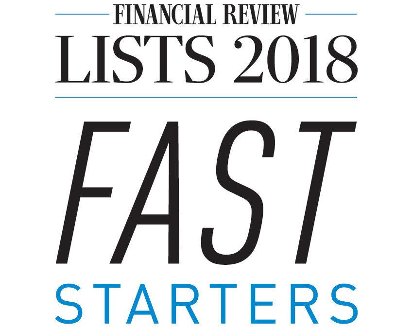 AFR-Lists-2018-Fast-Starters-850-850x675.jpg