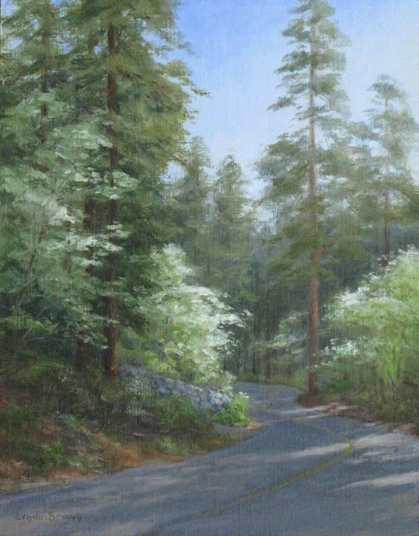Dogwood-Drive-14x11.jpg