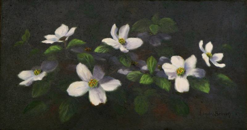 Dogwood-Blossoms-6x12.jpg