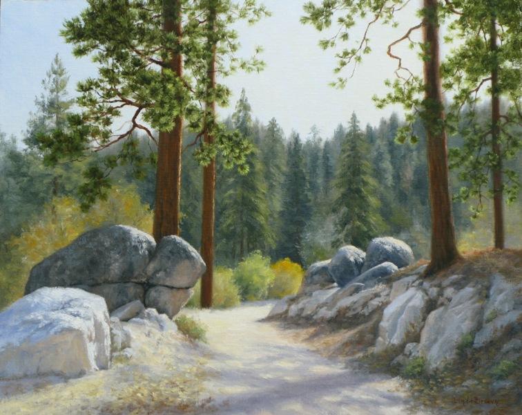 Boulder-Walk-16x20.jpg