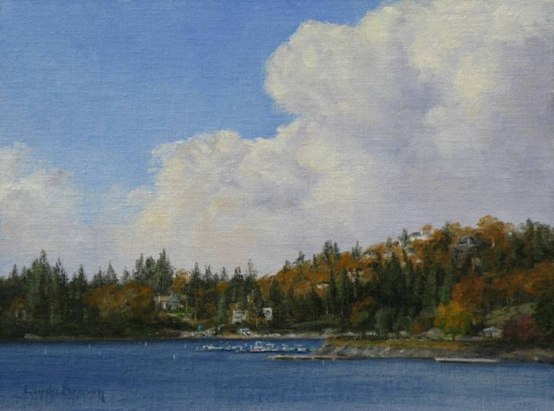 Autumn-on-the-Coves-9x12.jpg