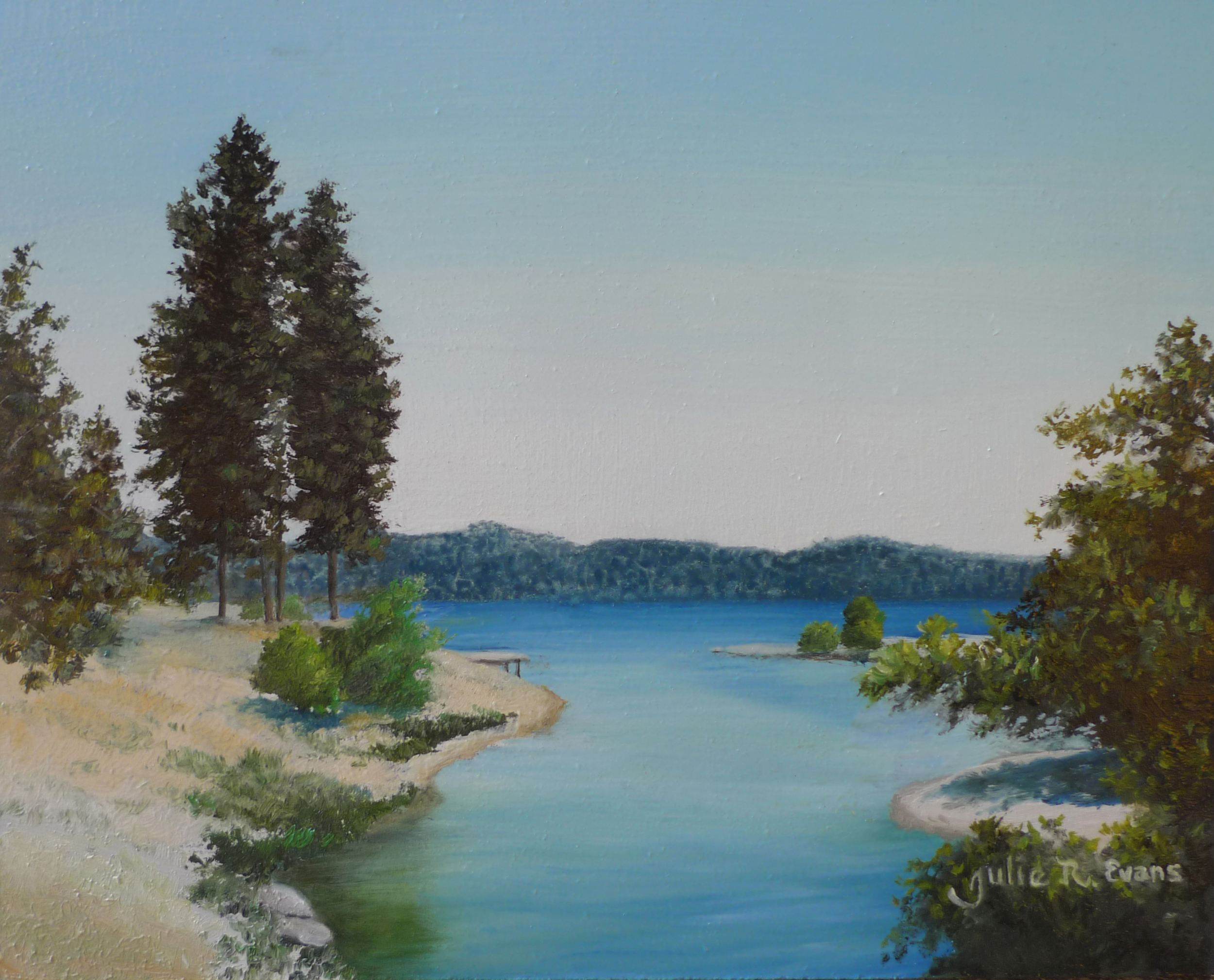 2011-05-13-Julie-R-Evans-Lake-Arrowhead-CA-Oil-8x10-cropped.jpg