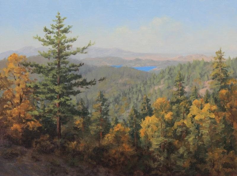 Jewel-in-the-Sky-Lake-Arrowhead-12x16-800x596.jpg