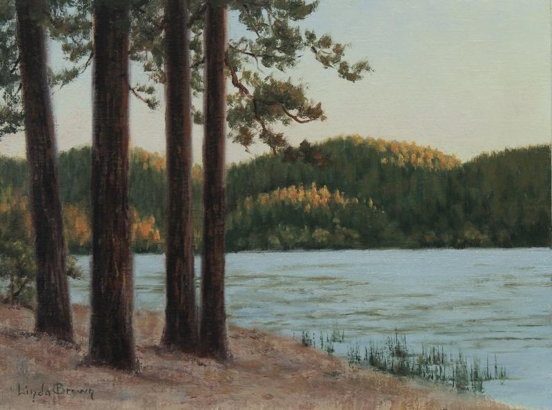 Lake-Arrowhead-Dusk-9x12-800x594.jpg