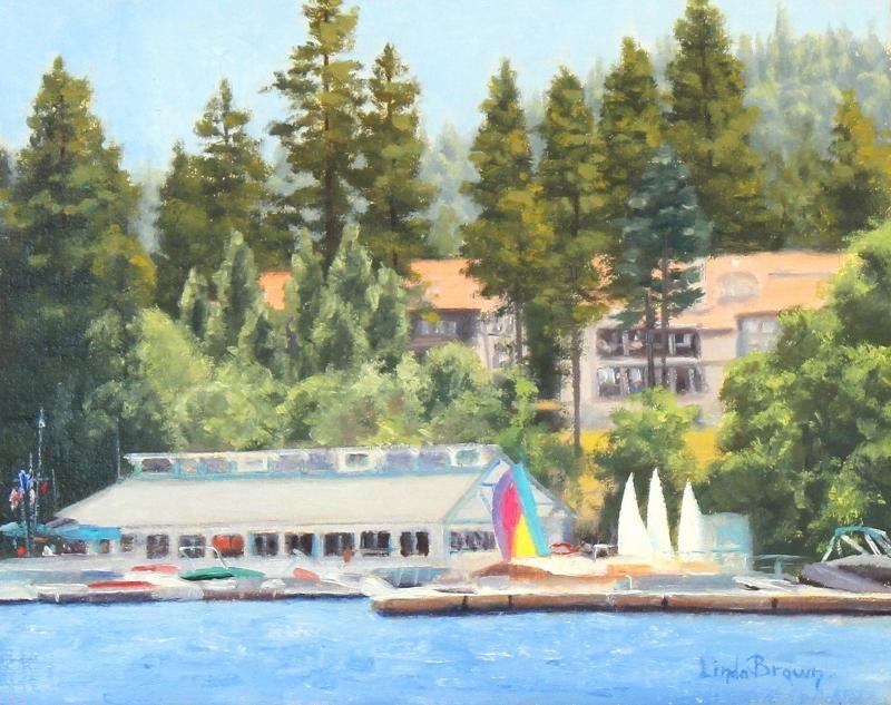 Arrowhead-Yacht-Club-8x10-800x633.jpg