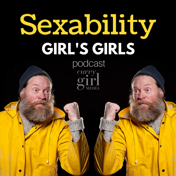 Sexability.png