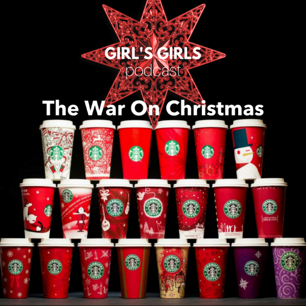 The War On Christmas.png