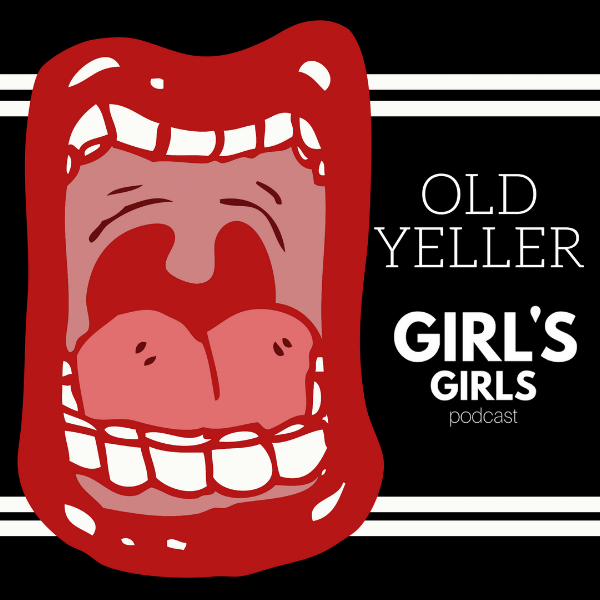 OLD YELLER (1).png